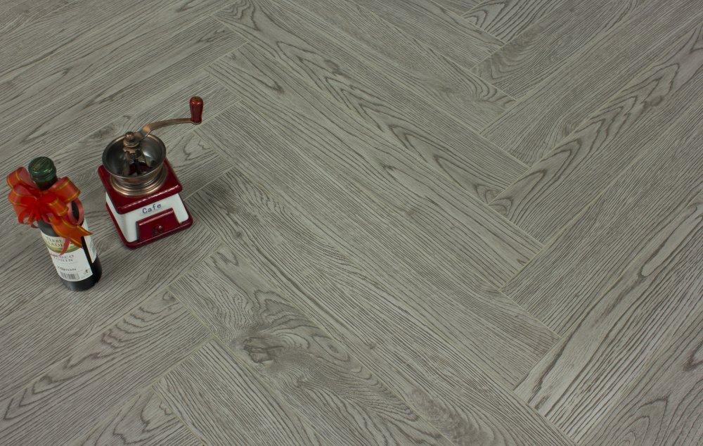 China Herringbone Laminate Flooring 820 China Laminated Flooring