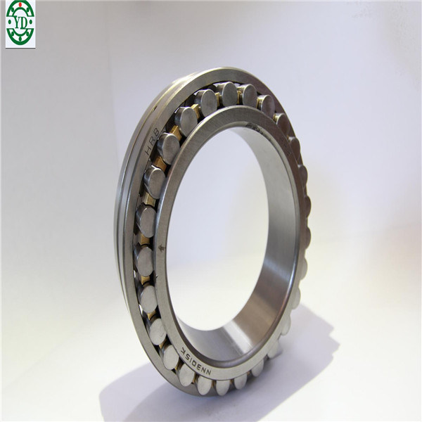NSK SKF 30*55*19mm Double Row Cylindrical Roller Bearing Nn3006-as-K-M-Sp pictures & photos