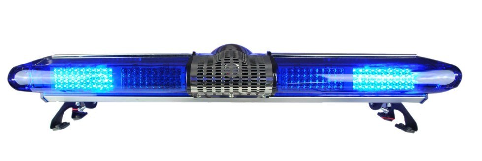 China waterproof led emergency light bar tbd 110001 photos waterproof led emergency light bar tbd 110001 mozeypictures Gallery
