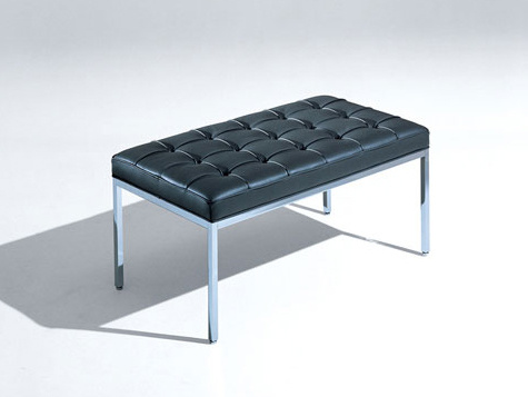 China Florence Knoll Style 2 Seat Bench Ben 10 2 China Florence Knoll Style 2 Seat Bench Florence Knoll Bench