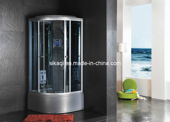 Best Selling Shower Cabin with Factory Direct Sales