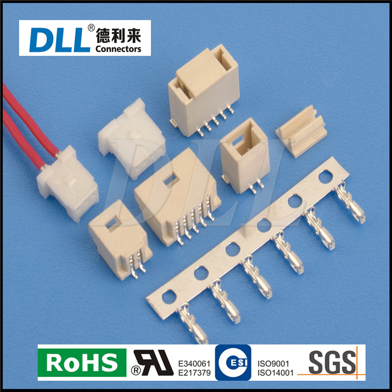 China Molex 0039014030 0039000078 3-Pin Plug Electrical Socket ...