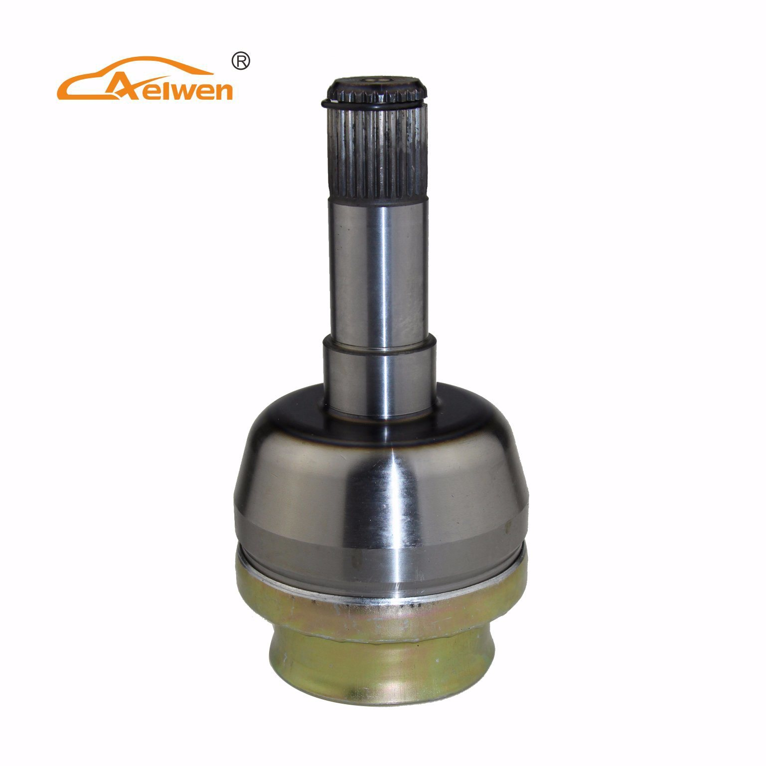 [Hot Item] Auto Spare Parts Inner CV Joint for Opel Vectra C Caravan  (13166587, 374470, 374536, 9186550) 27th-28th Inside
