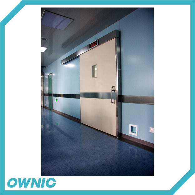 China Steel Frame Sliding Door, Steel Frame Sliding Door ...