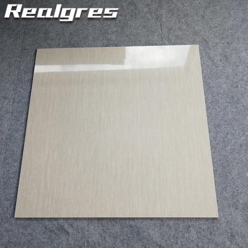 China R6e01 Grey Sparkle Granite Tile Porcelain Polished Floor Tiles