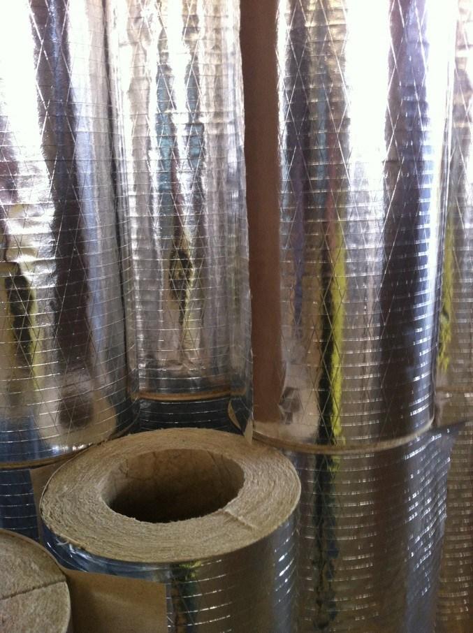China Fireproof Grade a Rockwool Pipe Insulation - China Fireproof Grade a Rockwool Pipe Insulation Rockwool Pipe & China Fireproof Grade a Rockwool Pipe Insulation - China Fireproof ...