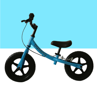 3207ee93c08 China Wholesale Baby Cycle Without Pedal Kids Bike Kids Balance Bike ...