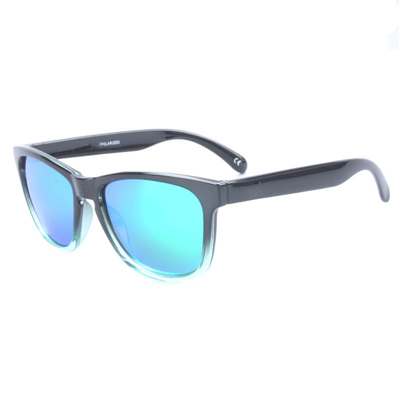 f01f362bd73 China Custom PC Frame Brand Sunglasses Wholesale Fashionable Sunglasses 100%  UV Protection - China Sunglasses