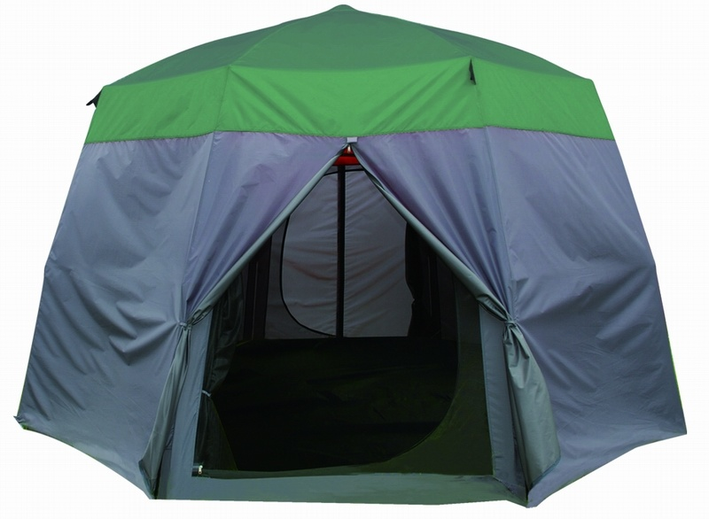 Big Camping Tent, Party Tent, Kitchen Tent, Outdoor Tent