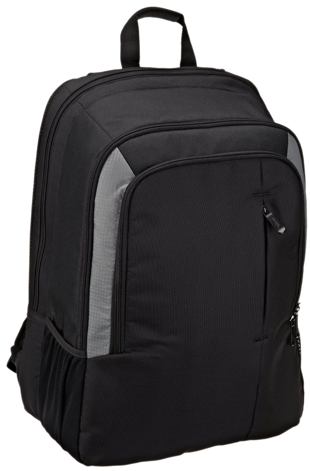 Computer Laptop Notebook Backpack Bag (MS6052)