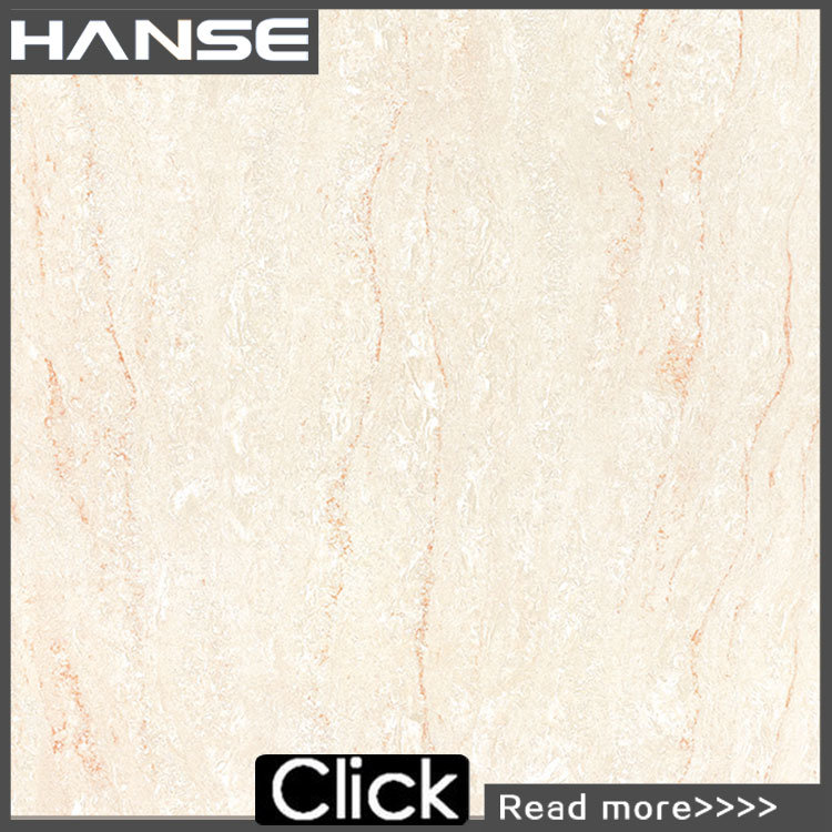 China Ceramic Bathroom Wall TileCeramic Tiles ManufacturerCeramic - 10x10 white ceramic tiles