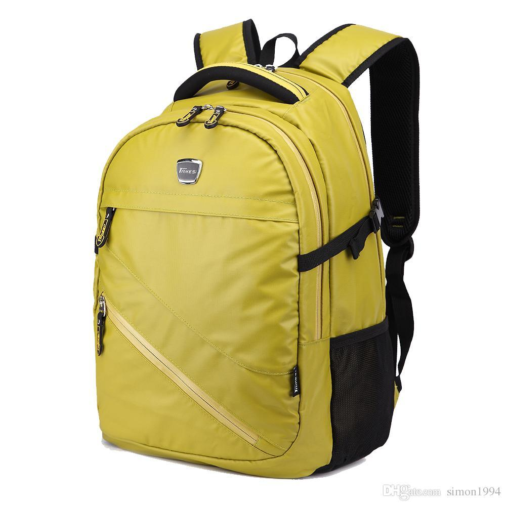 3604f66bff14 Where To Buy Travel Backpacks In Dubai