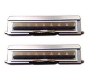 TM88II WINDOWS 8 X64 TREIBER