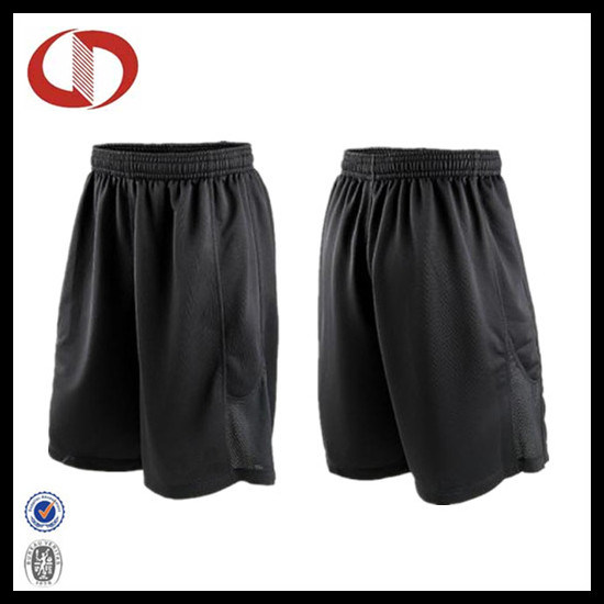 ef7231d0f88 China Custom Design Cheap Price Basketball Shorts for Man - China ...