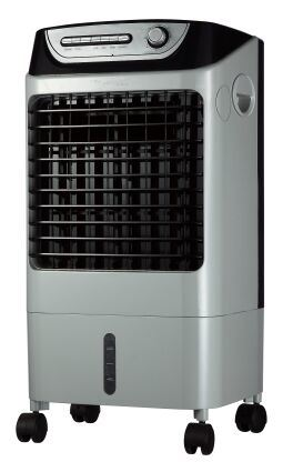 Popular and Movable Air Cooler pictures & photos