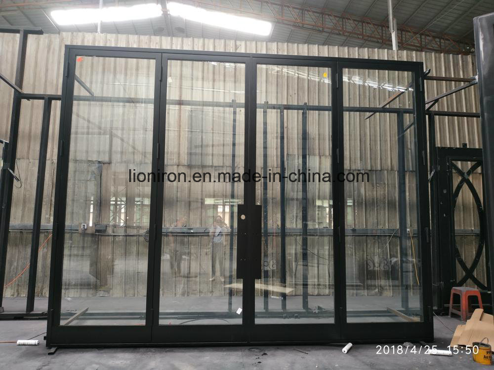 China French Door French Door Manufacturers Suppliers Made In