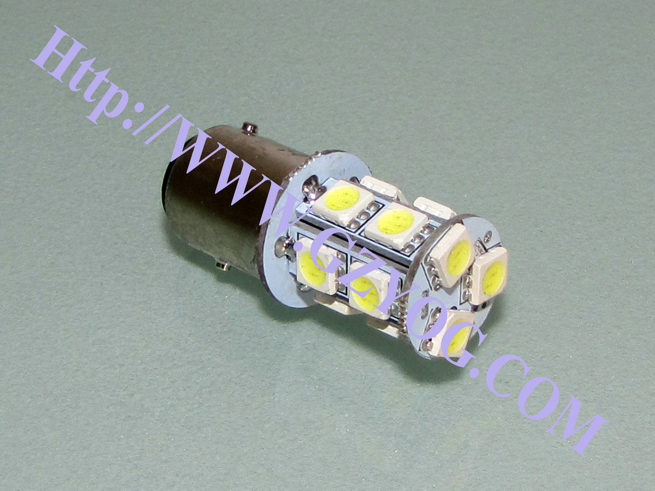 hi dimensions light white products lights watermark volt or yellow motorcycle led beam with headlights conversion lo colour options headlight