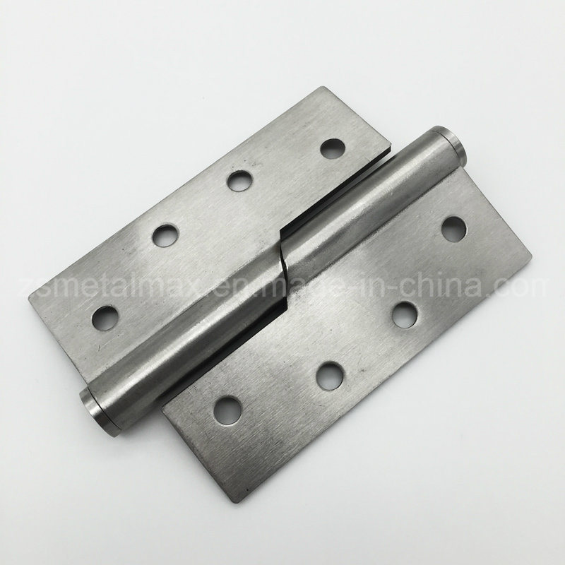Stainless Steel 4 Inch Rising Door Hinge (144030) pictures & photos