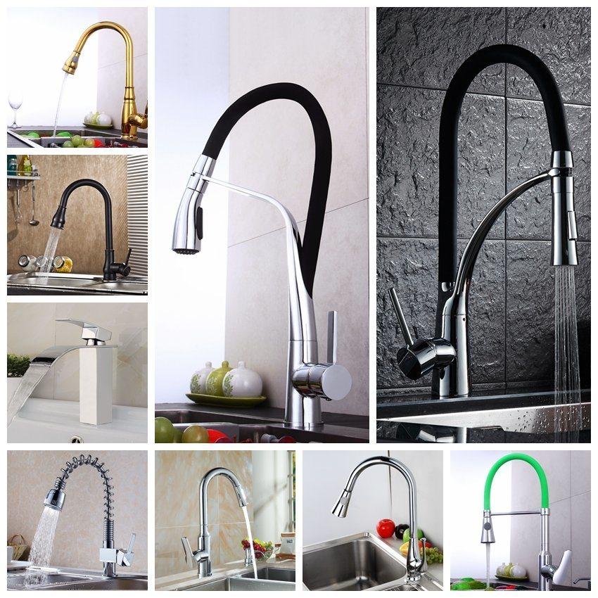 China Sanitary Ware Bathroom Accessories Batroom Copper Basin Mixer ...