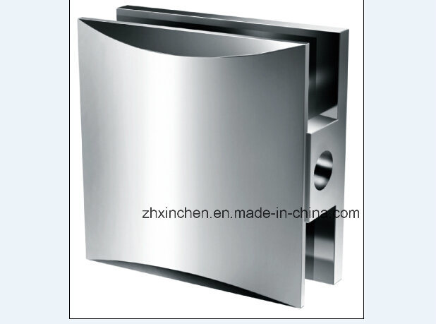 Xc-Fd90t-1 Bathroom Fixed Clamp of Stainless Steel Material pictures & photos