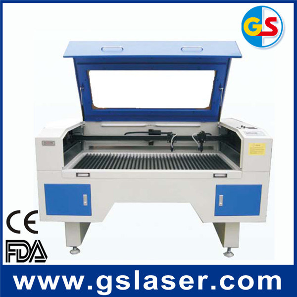 CO2 Laser Engraving Machine Price, CO2 Laser Engraving Machine with 1200*800mm