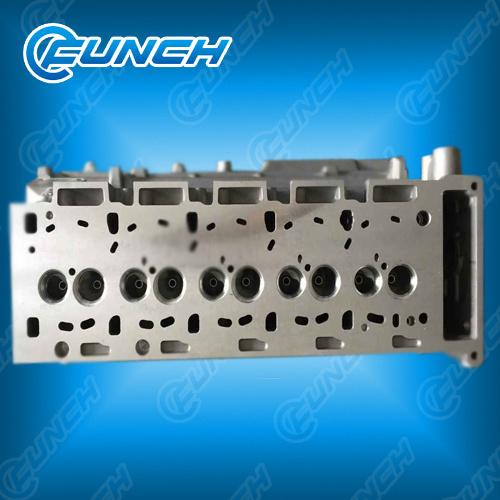 China Td5 Cylinder Head Amc 908763 for Land Rover OEM