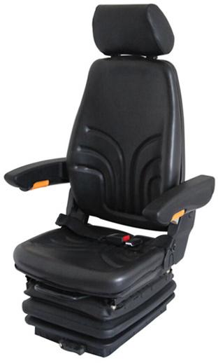 Hot Item Foldable Grammer High Back Marin Boat Seat