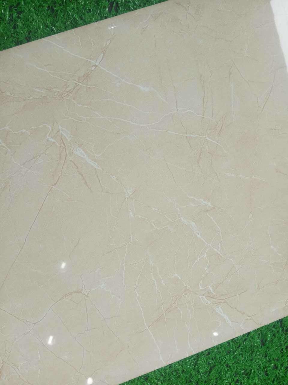 China Building Material Digital Bathroom & Kitchen Glazed Ceramic ...