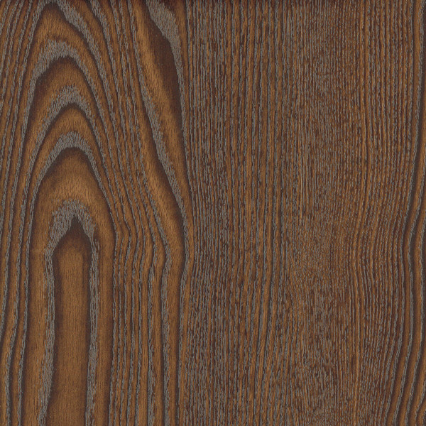 Ash Wood Grain Floor Decorative Paper pictures & photos