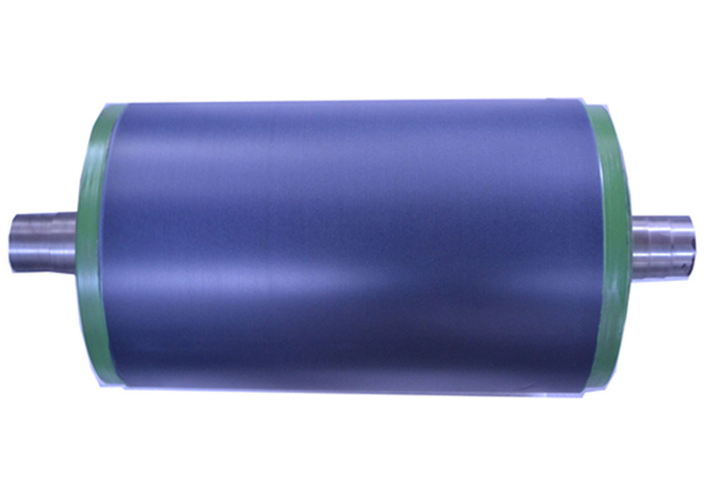 Wool Paper Roll for Cigarette Paper, Tissue Paper pictures & photos