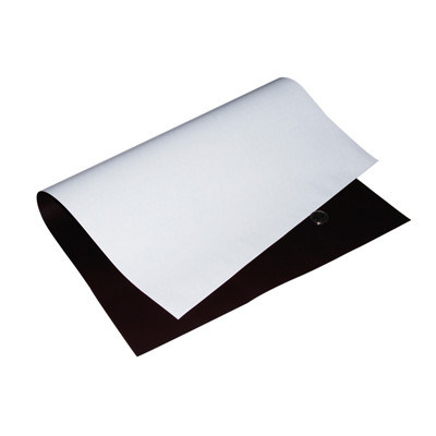 image about Printable Magnetic Sheets identified as [Scorching Solution] Printable Magnetic Sheets
