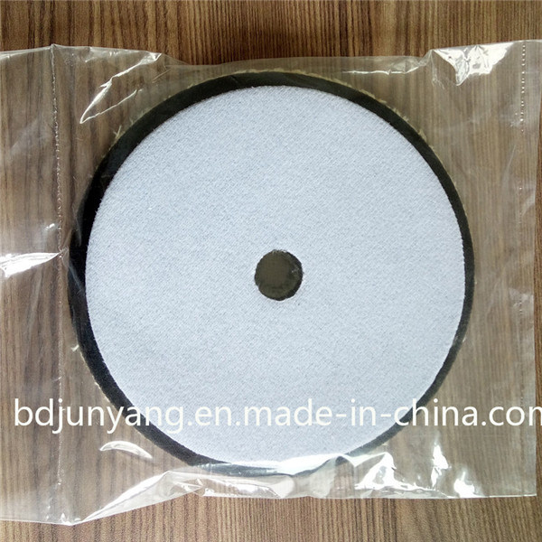 Car Care Product Wool Pad Polishing Wheel Wholesale pictures & photos