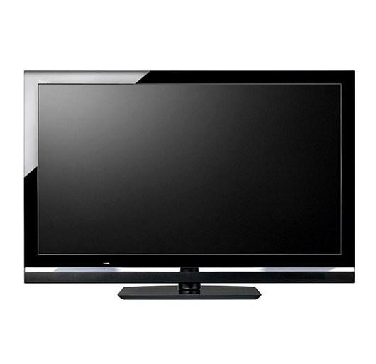 China 32 Inch Crt Color Tv  Kdl-32v5500