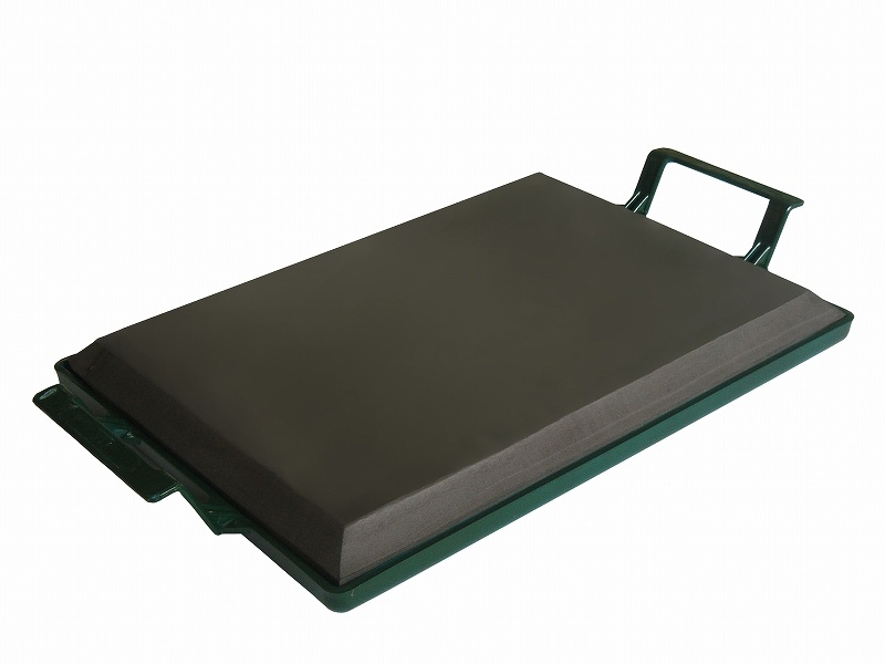 Kneeler Board (MC104)