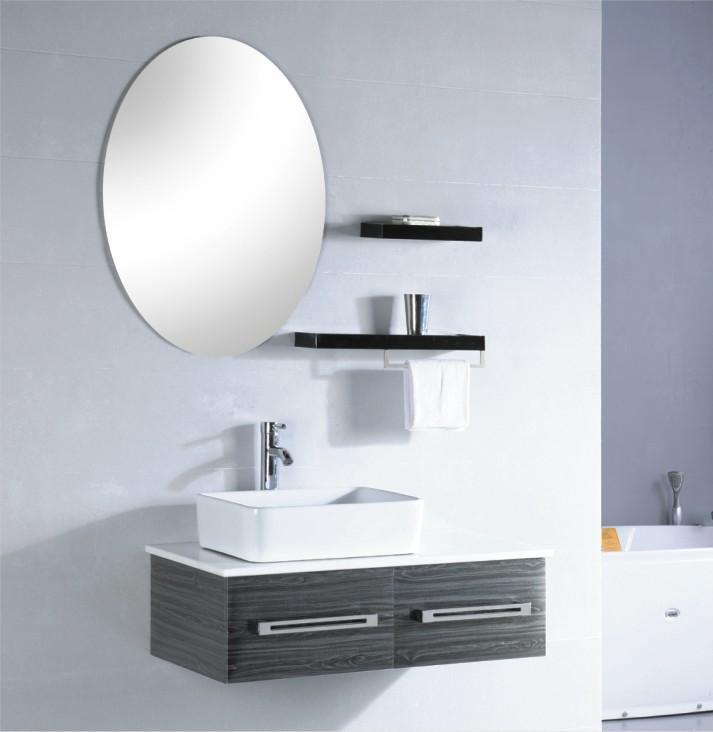 Bathroom Vanity Wall Hung, Hanging Bathroom Cabinets