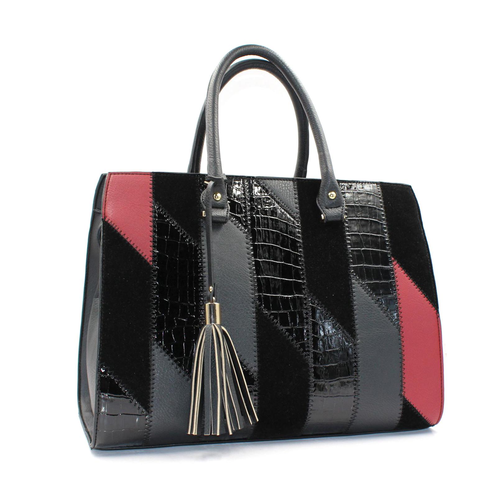 3943b241944 Best Quality Designer Handbags China