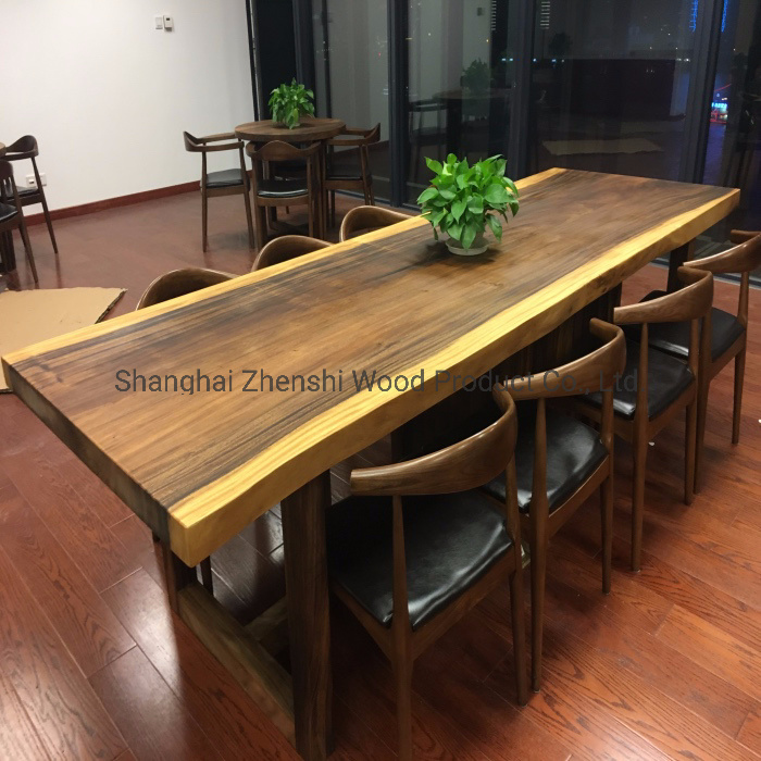 China Dining Table Set Restaurant Table Set Antique Table Reclaimed Wood Table Bar Table Bar Top Photos Pictures Made In China Com