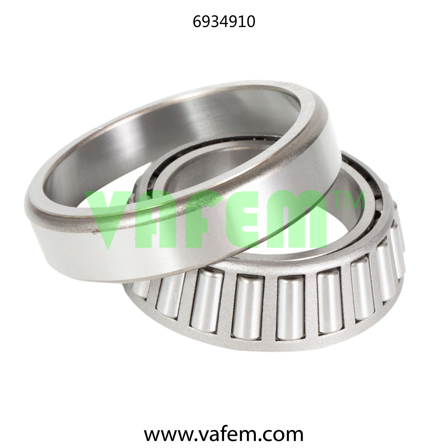 1 Pcs Timken 3984 /& 3920 Cup /& Cone Tapered Roller Bearing Race Set Brand New