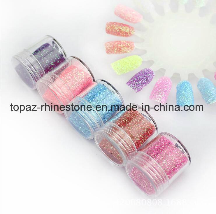 Contemporary Little Girl Fake Nails Photos - Nail Art Design Ideas ...