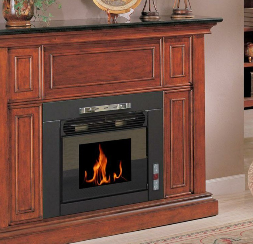 stove fireplace wood insert sale for pellet inserts