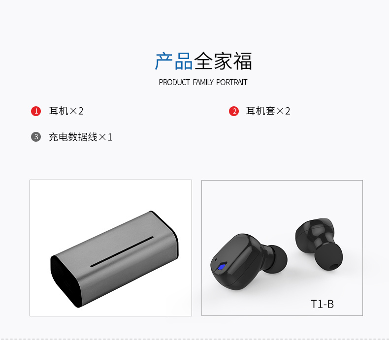 China Mobile Phone Earbuds Mobile Phone Bt 5 0 Hifi Earbud Bass Stereo Earphone Wireless Headset Microphone For Singing China Bluetooth Earbud And Bluetooth Version 5 0 Price