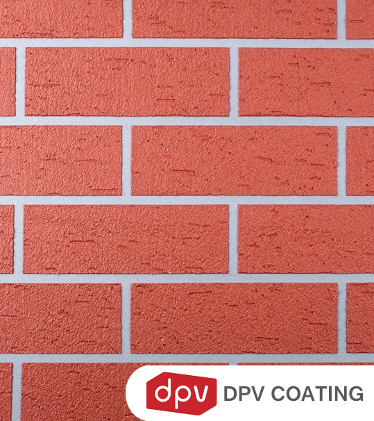 Hot Item Texture Paint Exterior Outdoor Wall Paint Water Based
