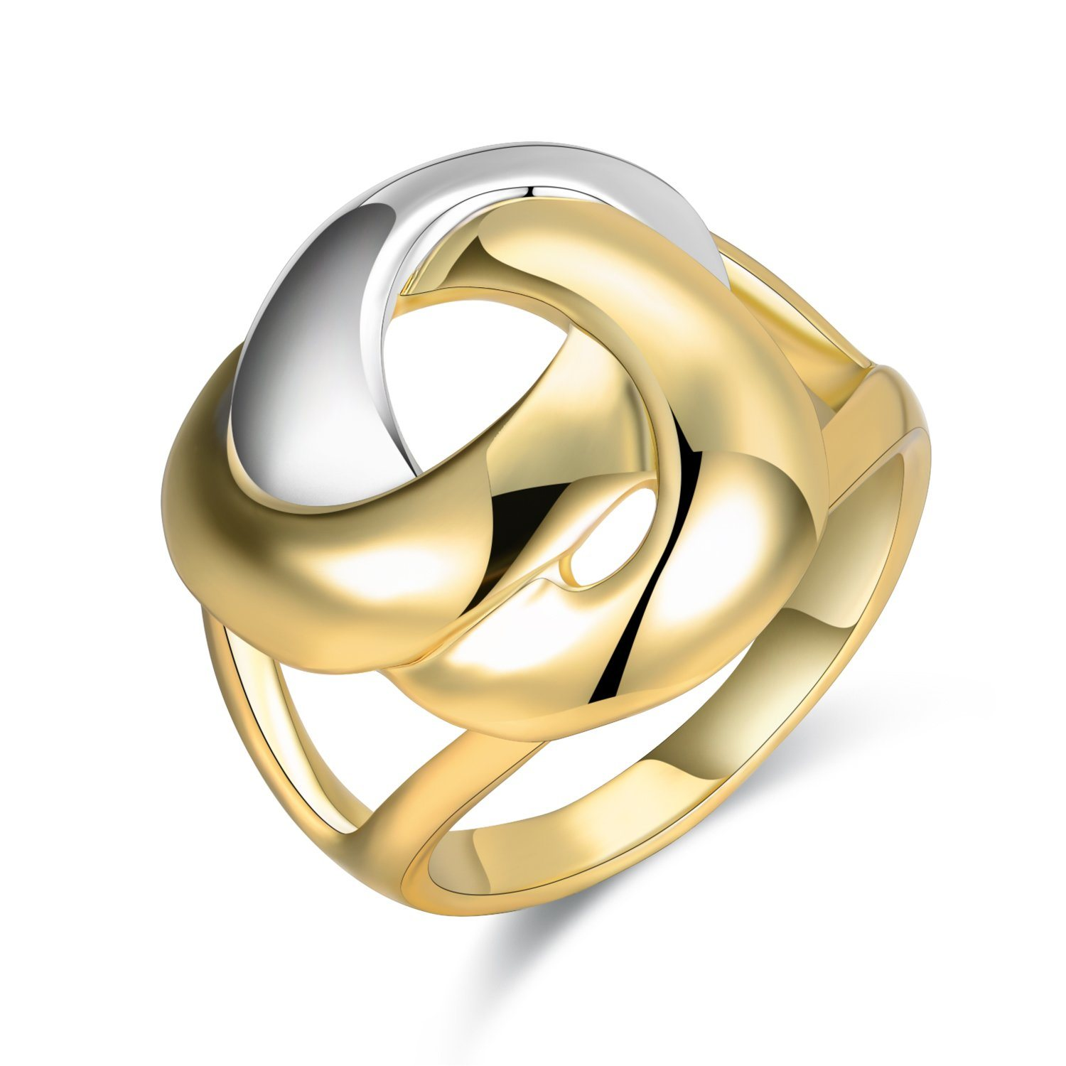 china special unique ring designs fashion finger ring for women