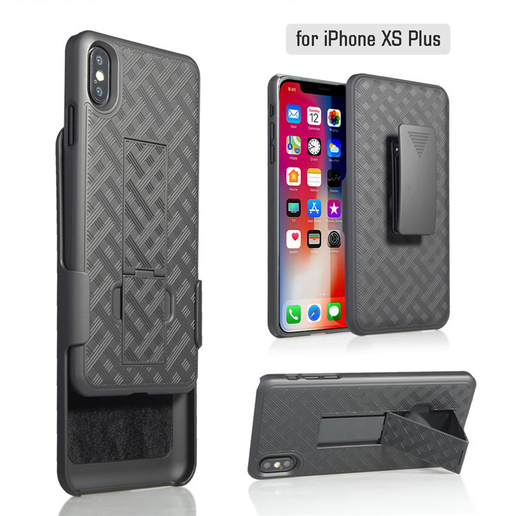 apple iphone 8 cover case