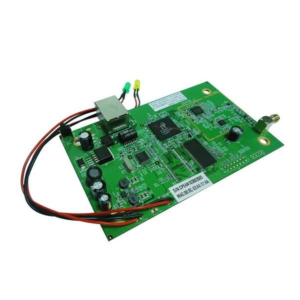 China Oem Odm Electronic Pcba Design Service One Stop Circuit Board Pcb Manufacturing With Low Cost Manufacturer Assembly Shenzhen Multilayer