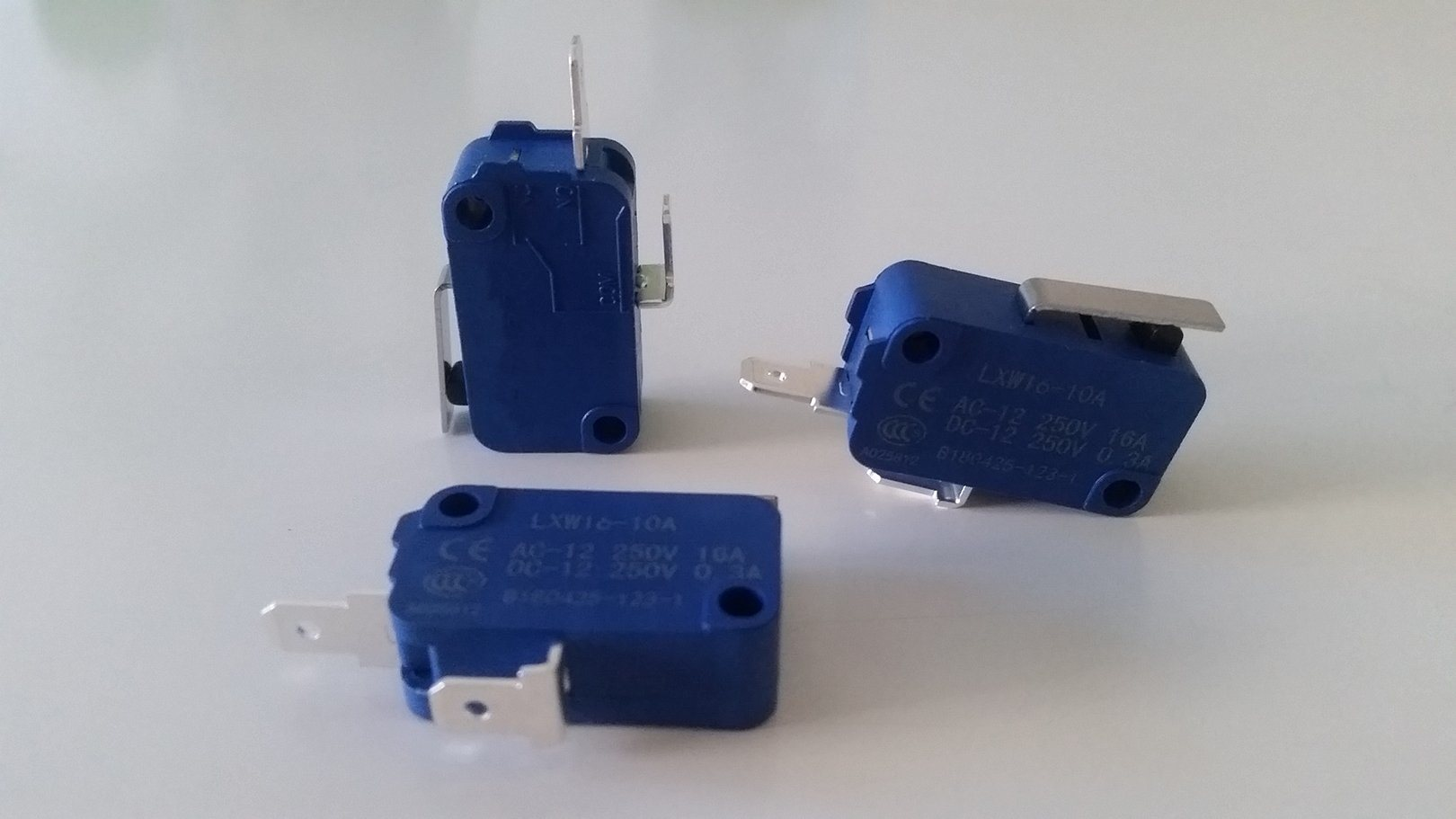 Current Circuit Switch Price, China Current Circuit Switch Price ...