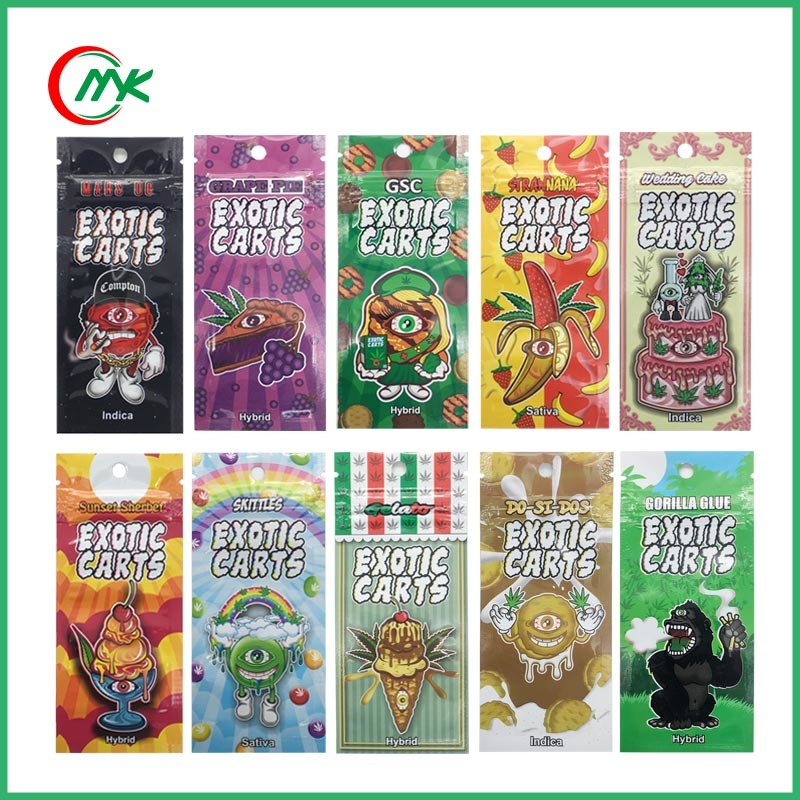 All Exotic Carts Flavors - Cars News