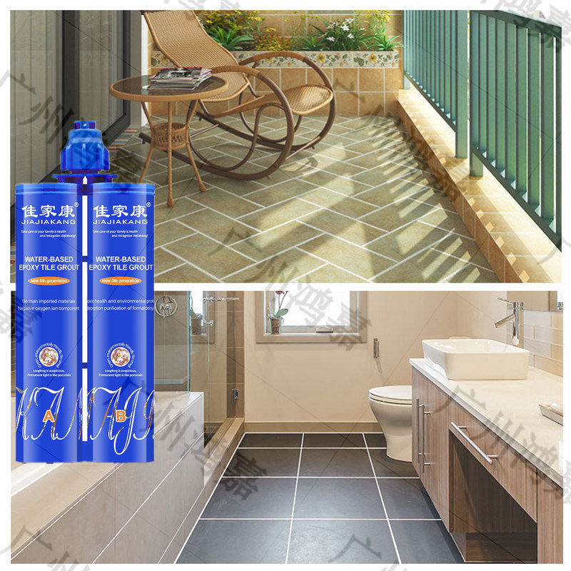 Ceramic Tile Adhesive For Shower Walls - Shower Ideas