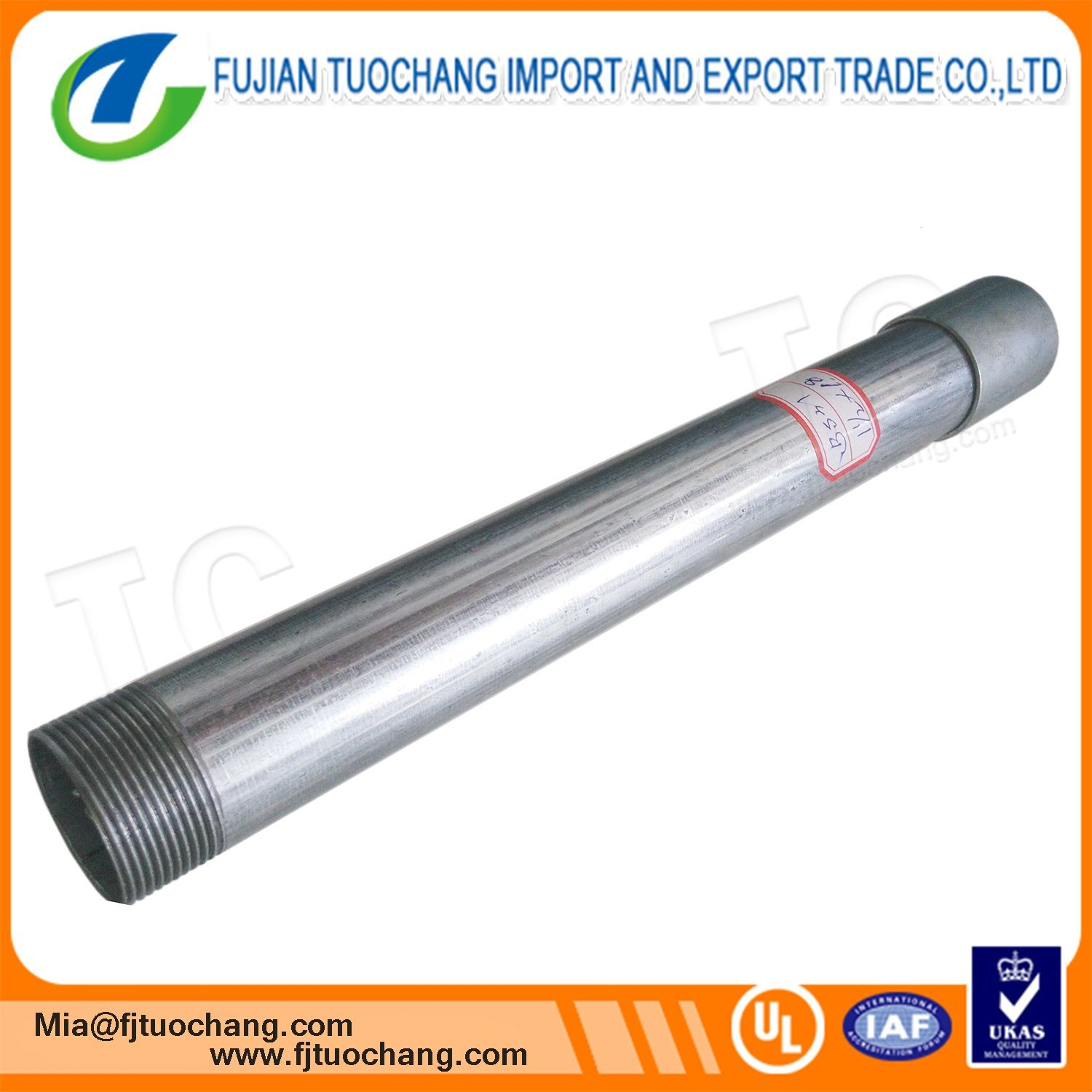 Advantages Of Steel Conduit Wiring System Solutions What Is A