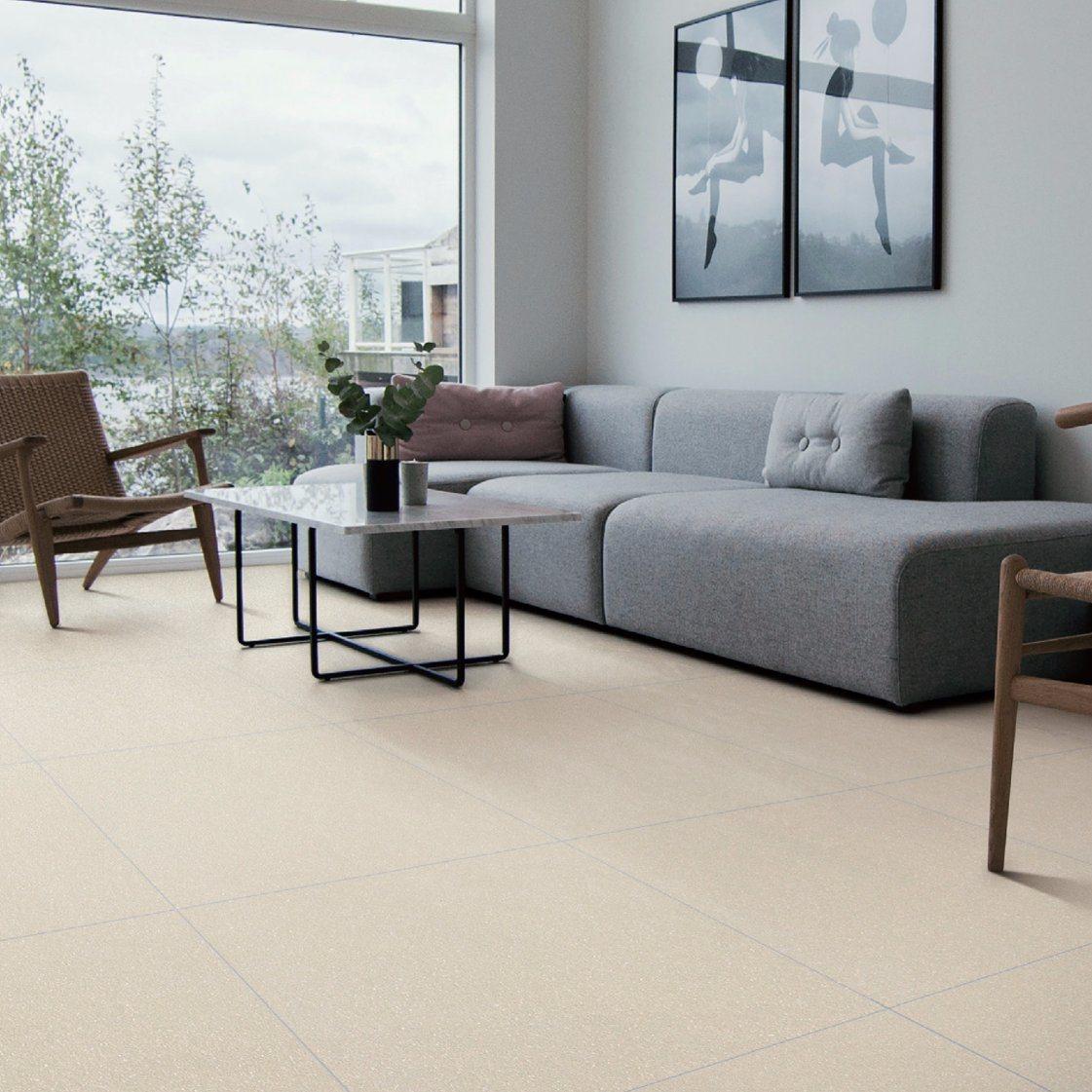 Kết quả hình ảnh cho beige tiled bedroom